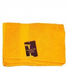 CENTURY TEX BATH TOWEL 1ct