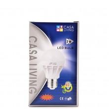CASA LIVING LED BULB 7W
