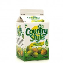COUNTRY STYLE JUNE PLUM 473ml