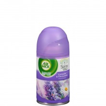 AIR WICK F/MATIC REF LAVENDER 5.89oz