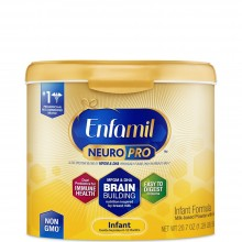 ENFAMIL INFANT NEUROPRO 587g
