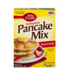 BETTY CRKR PANCAKE BUTTER MILK 1.04kg