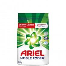 ARIEL POWDER DETERGENT 800g