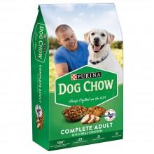 PURINA DOG CHOW 8.39kg