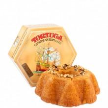 TORTUGA RUM CAKE ORIGINAL 454g