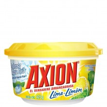 AXION LEMON LIME 425g