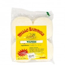 MELLO BAMMIES WAFERS 16ct 350g