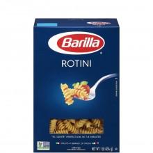 BARILLA ROTINI 16oz