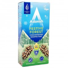 ASTONISH DISINFECTANT FOREST SPICE 500ml