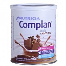 COMPLAN CHOCOLATE 400g