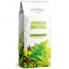 BAWK JAMAICA REDDI BLEND GROUND 16oz