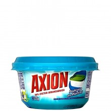 AXION POWERFUL ON PLASTIC 235g