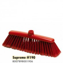 AIRWATT BROOM SUPREME #190 1ct