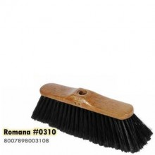 AIRWATT BROOM ROMANA #310 1ct