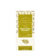 MOUNT PLEASANT CHOC FRT NUT COCONUT 2oz