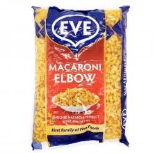 EVE MACARONI ELBOW 400g
