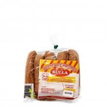 BEST TASTE BULLAS 5pk
