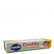 CONCHITA GUAVA PASTE 500g