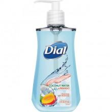 DIAL HAND SOAP COCONUT & MANGO 7.5oz