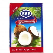 EVE COCONUT MILK POWDER 50g