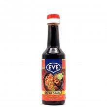 EVE SOYA SAUCE 284ml