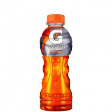 GATORADE PERFORM ORANGE 350ml