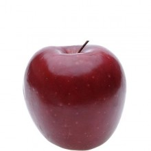 APPLES RED DELICIOUS ORGANIC 2lb