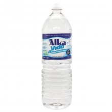 ALKA VIDA WATER 1.5L