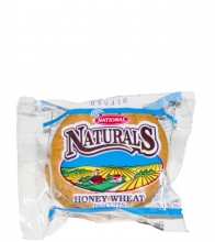NATIONAL BISCUITS HONEY WHEAT 50g