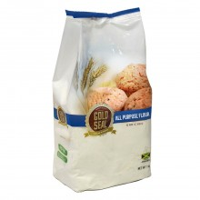 GOLD SEAL FLOUR ALL PURPOSE 1kg