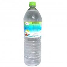 BARNHILL ORGANIC COCONUT WATER 1.5L