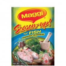 MAGGI SEASON UP FISH 10g