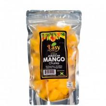 EASY PICKINS JAMAICAN MANGO CHUNKS 1lb