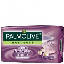 PALMOLIVE BAR PERFECT TONE 100g