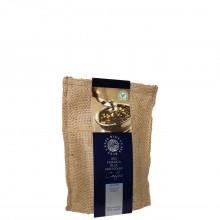 CAFE BLUE 100% JBM COFFEE GROUND 4oz
