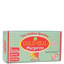 GOLD SEAL MARGARINE VEGAN 227g