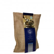 CAFE BLUE 100% JBM COFFEE GROUND 8oz