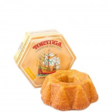 TORTUGA RUM CAKE PINEAPPLE 112g