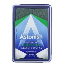 ASTONISH DISH PAN CLEANER 250g
