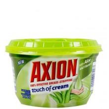 AXION ALOE 425g