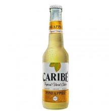 CARIBE TROPICAL HARD CIDER PINE 275ml