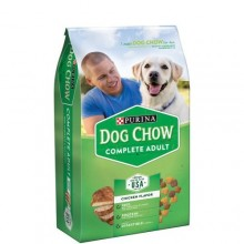 PURINA DOG CHOW 2kg