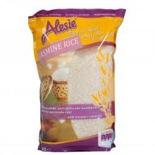 ALESIE JASMINE WHITE RICE 4.5kg