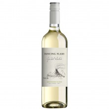 DANCING FLAME PINOT GRIGIO 750ml