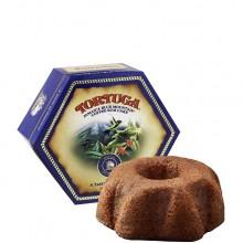 TORTUGA RUM CAKE COFFEE 454g