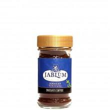JABLUM COFFEE INSTANT 2oz