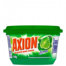 AXION LEMON 425g