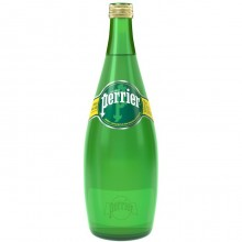 PERRIER SPARK WATER 750ml