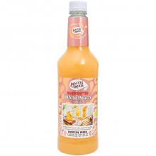 MASTER OF MIXES PEACH DAIQUIRI 1L