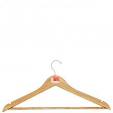 CREATIVE TRADING HANGER WOODEN 1ct